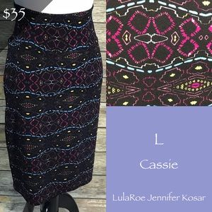 🔥🔥 NWT!! 🔥🔥 Pencil Skirt💥CLOSET CLEAROUT💥